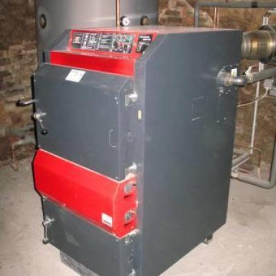 Quelques installations en chaudières poly-combustibles VERNER et HS-TARM