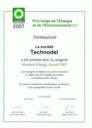 prix-belge-energie-2007-2.jpg